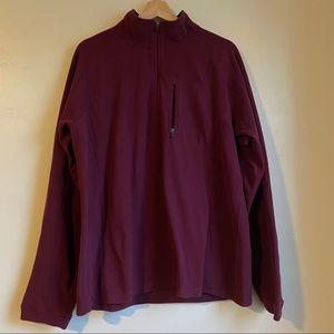 L.L. Bean Soft Lightweight Base Layer Sweater, L